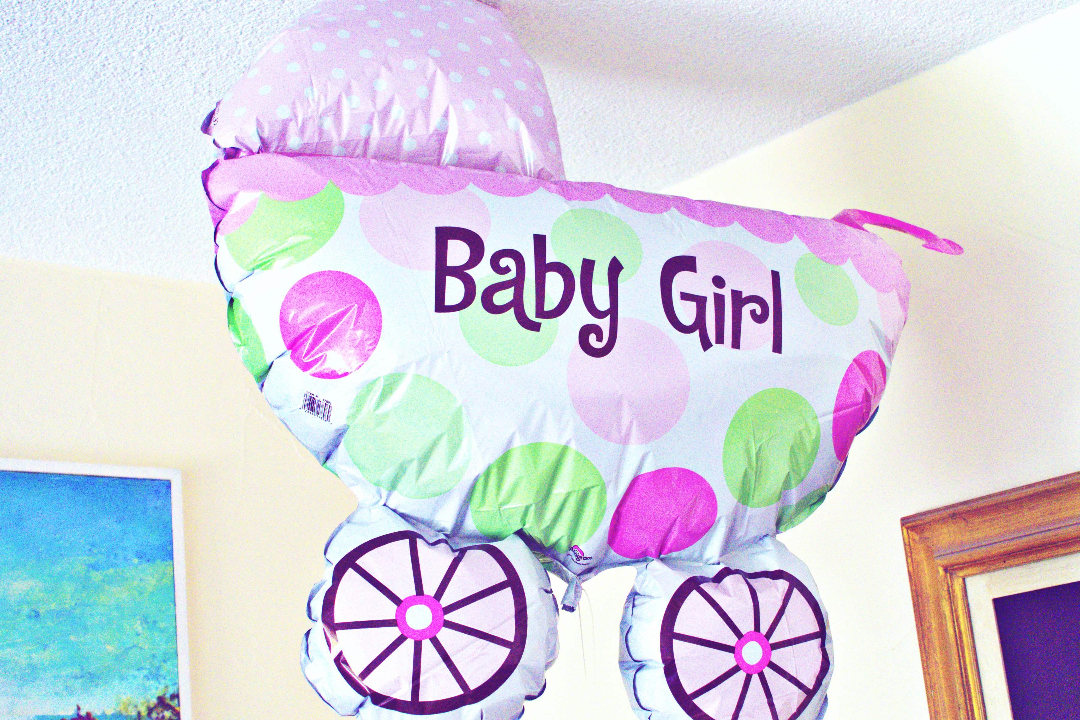 babyparty organisieren so geht s maikikii der lifestyle blog