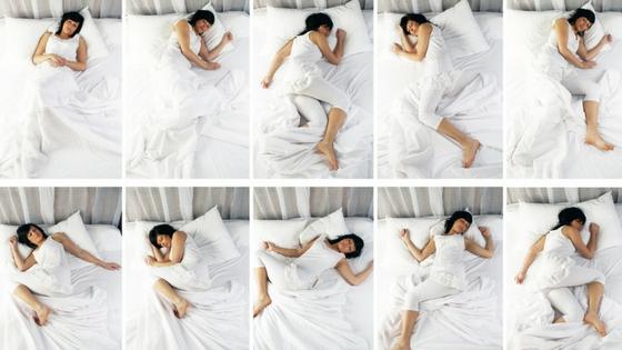 gesunder schlaf f r jedermann maikikii der lifestyle blog. Black Bedroom Furniture Sets. Home Design Ideas